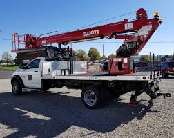Elliott M43 2017 Dodge Ram Sign Bucket Truck – B31381 | Boomco DBA ... 1998 Intertional Elliott Ecg485 Sign Truck For Sale Safety Signs Warning Yellow Caution Fork Lift Truck Operating Warning Sign Over White Bucket Service Mobile Billboard Glass Trucks Led For Rent In Caution Stock Photos Using Lift Trucks To Take Your Business New Heights Vintage Pickup With Tree Workshop Hot Pots Pottery Symbolic Metal Boxed Edge 900 X 600mm Search Results All Points Equipment Sales Not A Good When The Weather Channel Storm Team Shows Up M43 2017 Dodge Ram B31381 Boomco Dba Anchor
