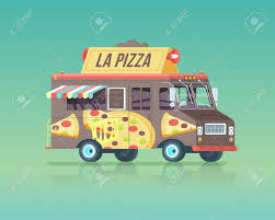 Vector Colorful Flat Pizza Truck. Vintage Colors Concept ... Pizza Quixote Review Rotissol And Greens Cuban Sandwich Lunch From The Big Green Truck 4 Food City Car Auto Cafe Mobile Kitchen Disney Pixar Toy Story Imaginex Planet With Sheriff Trucks In New Haven Ct Funny Cartoon Delivery Van Flat Stock Photo Vector Wedding Photos 1 Fritz Photography Hidden Gem Authentic Wood Fired Unique Vintage Event Catering Glutenfree Natural Exchange 3 Illustration Red 427970995