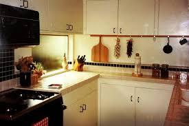 mid century tile backsplash i homes mid century tile