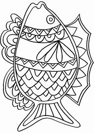 Coloriage De Paques A Imprimer Hugo L Escargot Frais Coloriages