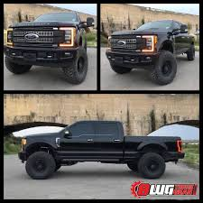 8LUGTruckGear - @beardedfellow318 's 18 Alumi-Duty Came... | Facebook 8lugtruckgear Pradia Facebook Selkirk Truck Rims By Black Rhino Images Tagged With Yomtopencountry On Instagram Gear Off Road 2017 Super Duty Options Best New Cars For 2018 Frontier Wheel To Step Bars 400 20 10 Auto With Alloy 726 Big Block Wheels Down South Custom Prospector American Expedition Vehicles Aev Teraflex Front Full Float 8lug Locking Hub Cversion Kit 8lugtruckgear Carli Suspension Distributor Tinstacksailor Has 8lug Dodge Ram Youtube Black Rhino Glamis Matte