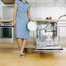 lohnt sich ein warmwasseranschluss für wasch und