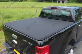Ford Ranger T6 Hawk Hard Tri Fold Tonneau Cover Locking Hard Tonneau Covers Diamondback 270 Lund Intertional Products Tonneau Covers Hard Fold To Isuzu Dmax Cover Bak Flip Folding Pick Up Bed 0713 Gm Lvadosierra 58 Fold Bakflip Csf1 Contractor Bak Pace Edwards Fullmetal Jackrabbit The Best Rated Reviewed Winter 2018 9403 S10sonoma 6 Lomax Tri Truck