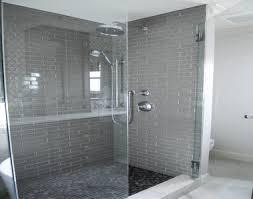 bathroom grey marble shower surround pictures decorations