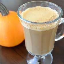 Libbys 100 Pure Pumpkin Nutritional Info by Pumpkin Spice Latte The Sum Of Yum