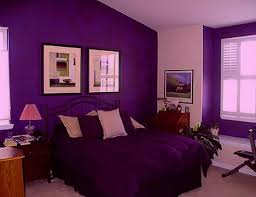Bed Shops White Very Small Bedroom Ideas For Couple Young Women Residence S Modern