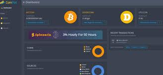 Bitcoin Faucet Bot 2017 by Bit Moon Bitcoin Faucet Get Free Bitcoins Daily U2014 Steemit