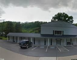 Baker Funeral Home Pikeville KY Funeral Zone