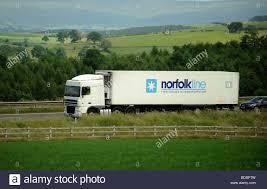 Refrigerated Truck Stock Photos & Refrigerated Truck Stock Images ... Nmc Truck Centers Nebraska Powattamie County Ia Virginia Beach Dealer Commercial Center Of 10 Hurt After City Truck Collides With Hrt Bus Companies Norfolk 2801 S 13th St Ne 68701 Big Wheels Keep Ns Operations Turning Special Feature Bizns Chelsea North Colley In Visit 630660 Tidewater Dr The Runnymede Cporationthe 1999 135i Cars Trucks Suvs For Sale Rick Hendrick Chevrolet Hello Kitty Cafe Spotted Ghent Area Wtkrcom Isuzu Isuzuipswich Twitter