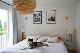 wohnung einrichten minimalistisch skandinavisch interior