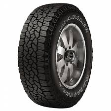 Goodyear Wrangler TrailRunner AT - 235/75R15 - ALL TERRAIN | Shop ... Goodyear Wrangler Dutrac Pmetric27555r20 Sullivan Tire Custom Automotive Packages Offroad 17x9 Xd Spy Bfgoodrich Mud Terrain Ta Km2 Lt30560r18e 121q Eagle F1 Asymmetric 3 235 R19 91y Xl Tyrestletcouk Goodyear Wrangler Dutrac Tires Suv And 4x4 All Season Off Road Tyres Tyre Titan Intertional Bestrich 750r16 825r16lt Tractor Prices In Uae Rubber Co G731 Msa And G751 In Trucks Td Lt26575r16 0 Lr C Owl 17x8 How To Buy