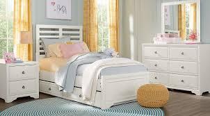 Bedroom Sets Under 500 by Kids Furniture Interesting Kids Bedroom Sets Under 500 Teenage