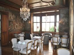chambres d hotes houlgate hotel houlgate hôtel maison emilie calvados normandie tourisme
