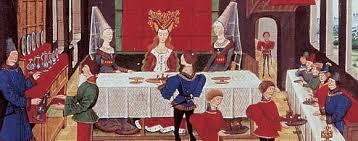 histoire de la cuisine et de la gastronomie fran ises histoire de la cuisine cuisine française