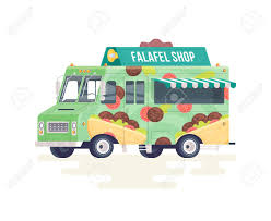 Vector Colorful Flat Falafel Truck. Food Truck. Isolated On White ... Photos Eat United Food Truck Feed With The Way At Blue Cross Tickets For Farm To Pgh Taco In Pittsburgh From Food Truck Wrap Youtube Two Blokes And A Bus By Kickstarter Development Has Branson Weighing Options Gallery 16 Prestige Custom Manufacturer Fast Isometric Projection Style People Vector Image Repurposing Our Double Decker Bus A Food Truck Album On Imgur Fridays Art Coffee Friday Dnermen Remedy Bar Trucks Today Yall Homies Henhouse Brewing Company Bit Of Ldon From South Bank With St Pauls Cathedral