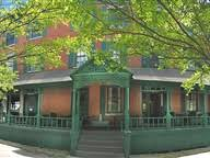 20 Best Ithaca Bed and Breakfasts