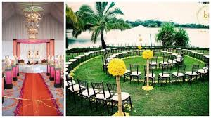 Colorful Aisle Design Inspired By Your Edmonton Wedding Swirl Art