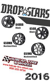 New 2016 Dropstars Wheels – Off Road, Street, Truck, Car, SUV, Racing | Fuel 1 Piece Hostage D529 Custom Wheels Pinterest Tires Alloy Rims Auto Truck With Black Off Road And By Tuff Truckdomeus Bigwheels Net Chrome Acealloywheelcomstagger Bmw Rimscustom Wheelschrome Wheels Sota Offroad Scar Death Metal Rotiform Six 20x9 Raceline Avenger 17x9 20 Renegade D593 Matte Machined Rhino Tembe Down South Xd Xd775 20x12 44