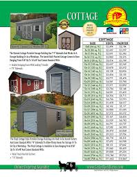 Catalog – Storage Sheds – Garages – Shed – Cedar Rock Barns 1636 Vinyl Dutch Barn 8454 14 Storage Sheds Garages Shed Old Project Lone Star Structures And More Made With Texas Pride Top Of The Rock Branson Mo Restaurant Arnies Roof Paint A Beginners Guide To Pating At The Big Cedar Lodge One Pan Nan Osage Sided Barns All Buildings 25 Breathtaking Venues For Your Wedding Southern Living Yoders Portable Locally Built Serviced 1016 3224 16