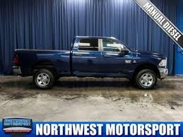 Blue Ram In Puyallup, WA For Sale ▷ Used Cars On Buysellsearch Used Diesel Vehicles For Sale In Puyallup Wa Car And Truck Hyundai Toyota F150 Ram 1965 Chevy Truck View Chevrolet Panel Full Screen Sierra 2500hd Classic Los Amigos Bus Tnt Diner The News Tribune