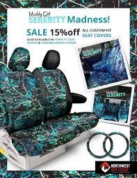Moonshine Camo Seat Covers Custom Seat Covers | Vehicle | Trucks ...