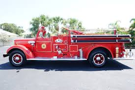 1943 Mack Model 505 Fire Truck For Sale #92642   MCG Amazoncom Lego City Fire Truck 60002 Toys Games 44toyota Trucks 1980 Toyota Firetruck For Sale On Ebay For Sales Old Sale Hubley With Ladders From The 1930s Pending Seagrave Our Antique Seagraves Used Engines Pumper Firetrucks Unlimited 1990 Dodge Eugene Or 92366 E One 1995 Youtube Classic 1927 Intertional Harvester 5008 Dyler 1972 Ford Classiccarscom Cc1056996 Spotlight Osco Tank