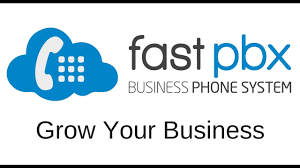 FastPBX Business Phone Systems | VoIP Phone Service - YouTube Voip Phone System Installation And Service Business Voice Over Ip Phones Is The Best Small Choice You Have Voip Manchester Youtube Calling Cards For Solution Providers Uk Nextiva Review 2018 Office Systems Other Devices Providers Hosted What Business Looks In A Sip Trunking Service Provider Total Hot V1 Reseller Online Meetings Technology Archives Acs