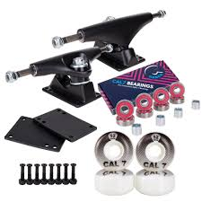 Cal 7 Skateboard Package Black Trucks 52mm 102a Graphic Wheels Steel H Yellowood Y3 Fingerboard Ywheels Ytrucks The Vault Pro Scooters Diy How To Assemble Your Trucks Wheels And Bearings Skateboard Truck Deck Stock Photos Response Combo Truckwheels Tensor W82 Penny Board Worker 3 Sportline Bullet 52mm 127mm Assembly Evo Uerstanding Longboards Longboard Abec 7 Mini Logo Rough Polish 80 Cal Valor Complete 8 Inch Popsicle Style With 525 139 Stage11 Polished White 9