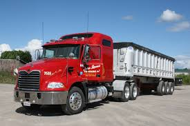 Index Of /images Brown Transportation Jm Trucking Inc Home Facebook Co Freightliner Classic Xl Youtube David Lithonia Ga Filesalmond 1944 16211437170jpg Wikimedia Pictures From Us 30 Updated 322018 Jnl Summary Of Benefits _ Stmark Fliphtml5 Arg The Many Types Trucks For Different Purposes Rays Truck Photos Company Driver Jobs Sitka