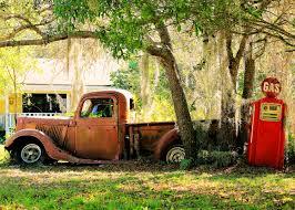 I Love Little Baby Ducks, Old Pick-up Trucks, Slow Movin' Trains ...