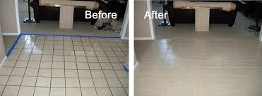 dallas tile grout cleaning tile cleaning experts dallas ceramic