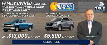Chevrolet Dealer Fort Walton Beach | Preston Hood Miller Chevrolet Cars Trucks For Sale In Rogers Near Minneapolis Top 5 Reliable Suvs Under 3000 Cheap Used For Less Than 3k Spokane Wa Auto Liquidators Best Pickup Truck Ratings Consumer Reports 2007 Cadillac Escalade Ext Pinterest Ext 100 1920 New Car Specs Our Picks The Find Plaistow Nh Leavitt And Pine Grove These Are The Best Used Cars To Buy 2018 Us Fuel Efficient