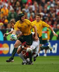Berrick Barnes And Vladislav Korshunov Photos Photos - Zimbio Elton Jantjies Photos Images De Getty Berrick Barnes Of Australia Is Tackled B Pictures Cversion Kick Youtube How Can The Wallabies Get Back On Track Toshiba Brave Lupus V Panasonic Wild Knights 51st All Japan David Pock The42 Matt Toomua Wikipdia Happy Birthday Planet Rugby Carter Expected To Sign With Japanese Top League Club Australian Rugby Team Player B