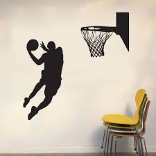 Paints Cool Large Wall Decals Also Best Wall Stickers Online India