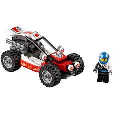 LEGO City Buggy 60145 | BIG W Tagged Monster Truck Brickset Lego Set Guide And Database City 60055 Brick Radar Technic 6x6 All Terrain Tow 42070 Toyworld 70907 Killer Croc Tailgator Brickipedia Fandom Powered By Wikia Lego 9398 4x4 Crawler Includes Remote Power Building Itructions Youtube 800 Hamleys For Toys Games Buy Online In India Kheliya Energy Baja Recoil Nico71s Creations Monster Truck Uncle Petes Ckmodelcars 60180 Monstertruck Ean 5702016077490 Brickcon Seattle Brickconorg Heath Ashli