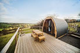 Mulino Pods, Derbyshire Barn Farm Barns And Campsite Bunkhouses Groups Rivendale Derbyshire Camping Upper Booth Butterton Camping Waterslacks Wills Perched On Campsites Holiday Parks In Sheffield South Yorkshire The Peak District Best 25 Peak District Ideas Pinterest Open All Year Matlock England Pitchupcom