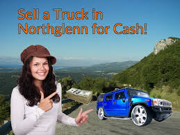 CarCash2Day Sell My Truck In Northglenn For Cash | Carcash2day.com Carbike Events Motsports Magazine Online Ford Powerstroke 60 Byron Diesel Drags Youtube Proptalk September 2016 By Spinsheet Publishing Company Issuu Lightning Strike Causes Fire In Edgewater Park Video Cnaminson Edgewater Archives Red Bank Green Bitd Bluewater Desert Challenge Qualifying Racedezertcom Poohs Corner Farm 5208 Ct Parker Texas 75094 Hoboken Travels The Juice Journey In Girl Vendors We Like Rivoaksedgewater Dramatic Feature Hlight Kn Filter Heritage Night At Cns Coffeeneuring Colorado Eileen On
