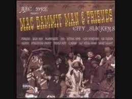 Mac Dre Genie Of The Lamp Zip by Mac Dre Video Lyrics Mac Dammit And Friends Sea Of Lyrics