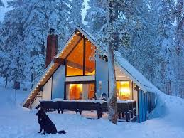 Mammoth Mountain Chalets 102 s & 39 Reviews Hotels
