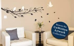 decorative words for walls quotes and sayings wall sticker inspiration sayings