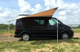 Camper Van Awnings Pull Out Awning For Other – Chris-smith Camper Van Awning Tarp Awnings Canopies Chrissmith Buy Air Inflatable Caravan And Porches Top Brands Fjord Iii Compact Campervan Annexe Driveaway Awning For Motorhome For Vans The Order All About Sale Vw Motorhome At Interior Freestanding Lawrahetcom Sleeper Quick Erect Drive And Floor Protector Alternative Pre Made Bromame House Images