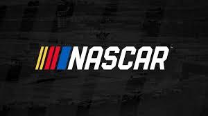 100 Nascar Truck Race Live Stream 360 Official Site Of NASCAR