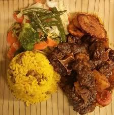 isle of cuisine spice isle cuisine llc home syracuse york menu prices