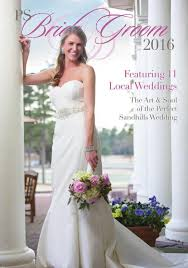 PS Bride & Groom 2016 By PineStraw Magazine - Issuu Wedding Photography In Chapel Hill North Carolina Ps Bride Groom 2016 By Pinestraw Magazine Issuu End Of Season Womens Clothing Clearance Sale Talbots With Their Hometowns Being Approximately 8 Miles Apart Formal Drses In Fayetteville Nc Choice Image Design Ideas Maurices Fashion For Sizes 126 Martina Liana Spring Bridal Collection Wedding Drses Pratt Place Inn And Barn Suite Adrianna Papell Plus Size