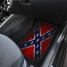 Rebel Flag Truck Mats | Www.topsimages.com Difference Between Wrangler Sport And Rubicon Upcoming Cars 20 Honda Trx 450r Rebel Flag Seat Cover Trotzen Sports Atc 250sx 8587 Torc Motorcycle Helmets Custom Fit Covers 2017 Cb1100 Ex Ride Review Retro In The Best Possible Way Memphis Shades 185 Classic Deuce Gradient Black Windshield The Confederate Flag And Hamilton Getting Nations Symbols Right Benicia Hotels Stained Glass A Nod To History Yamaha Blaster Shock 134628 1966 Chevrolet Chevelle Rk Motors For Sale