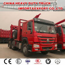 China Customized China Double Axles Logging Trailer/Timber Semi ... Custom Rubber Tracks Right Track Systems Int Multi Axle Logging Trailer For Sale Manufacturer 1991 Mack Log Truck Item62090 For Sale Tri Dump By Owner Bruckners Bruckner Sales Alucars New Service Model Cuts Months Off Deliveries China Beiben 3 Axles Wood Semi Delivery 2018 Western Star 4700sf Detroit Dd13 450hp Jpm 27ft Tri Axle Low Load_other Farming Trailers Year Of Mnftr Best Used Trucks Mn Inc Preowned Inventory Ring Power 2005 Highway At Jenna Equipment Corp