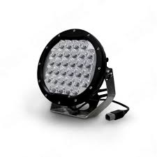Best Off Road LED Lights | Offroad Light Bars | LED Cube Lights- Nox Lux Dc1224v 18w 4inch 5d Lens Floodspot Beam Off Road Led Light Bars Amazoncom Shanren2x Bar 4 Led 18w Spot Work Atv X China Heavy Duty Off With Flood Zroadz Offroad Kit Dual Carbine 50 20 Inch Quad 2 Pack Stl For Trucks Sale 12 324w Combo Car Truck 10 27 Inch 120w Spotflood 18000 Lumens Cree Lund Revolution Bull Bar W Offroad Light Double Row Series 11200 Universal 15m Red White Suv Offroad Tailgate Aci Lights Best Value