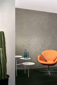 Romanoff Floor Covering Login by Behind The Scenes At Maya Romanoff Design Milk Interior Design