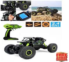 BEST Christmas Gift For Kid Boy RC Car 4WD Electric Remote Control ... Kingpowbabrit Electric Rc Car Top 10 Best Cars With Choice Products 112 Scale 24ghz Remote Control Truck For 8 To 11 Year Old 2017 Buzzparent Kids 2018 Roundup Traxxas Slash 2wd Review Us Hosim 9123 Radio Controlled Fast Cheapest Rc Trucks Online Resource The Monster Off Road Toy Gearbest All Terrain 40kmh 124 Erevo Brushless Best Allround Car Money Can Buy Faest These Models Arent Just For Offroad 7 Of In Market State