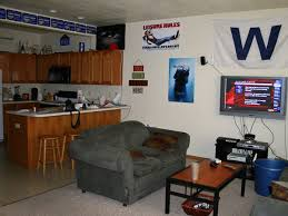 Diy College Apartment Ideas